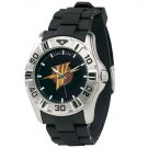 Golden State Warriors Game Time MVP Series Sports Watch