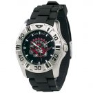Toronto Raptors Game Time MVP Series Sports Watch