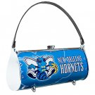 New Orleans Hornets Littlearth Fender Flair Purse Bag Swarovski Crystals