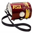 Arizona State University Sun Devils Littlearth Petite Purse Bag