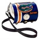Florida University Gators Littlearth Petite Purse Bag