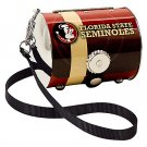 Florida State University FSU Seminoles Littlearth Petite Purse Bag