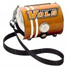 Tennessee University Volunteers Littlearth Petite Purse Bag