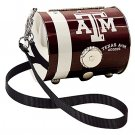 Texas A&M University Aggies Littlearth Petite Purse Bag