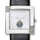 Denver Nuggets Glamour Ladies Fashion Watch