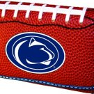 Penn State University Nittany Lions Football Leather iPhone Blackberry PDA Cell Phone Case