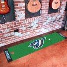 Toronto Blue Jays Golf Putting Green Mat Carpet Runner
