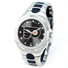 Philadelphia Flyers Game Time Victory Series Sports Watch