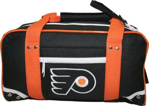 Philadelphia Flyers Travel / Shaving / Accessory Mini Hockey Bag