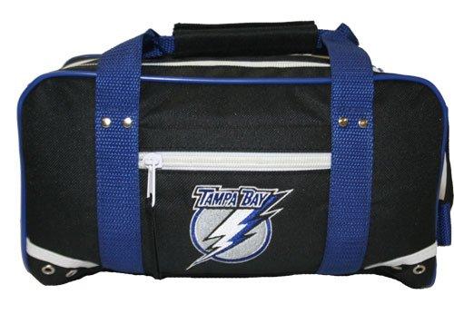 Tampa Bay Lightning Travel / Shaving / Accessory Mini Hockey Bag