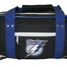 Tampa Bay Lightning Travel / Shaving / Accessory Mini Hockey Bag