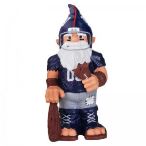 "New York Giants 11"" Thematic Garden Gnome Figure"