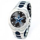 Dallas Cowboys Game Time Victory Series Sports Watch