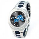 Detroit Lions Game Time Victory Series Sports Watch