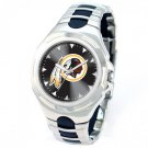 Washington Redskins Time Victory Series Sports Watch