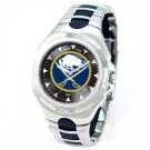 Buffalo Sabres Game Time Victory Series Sports Watch