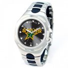 Dallas Stars Game Time Victory Series Sports Watch