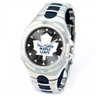 Toronto Maple Leafs Game Time Victory Series Sports Watch