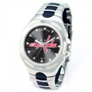 Washington Capitals Game Time Victory Series Sports Watch