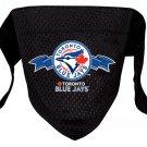 Toronto Blue Jays Pet Dog Baseball Jersey Bandana S/M