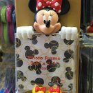 Disney Parks Exclusive MINNIE MOUSE PHOTO FRAME Magnet NEW