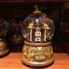 Disney Parks Walt Disney's Enchanted Tiki Room Musical Snow Globe BRAND NEW