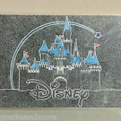 Disney WonderGround Gallery The Magic Within Postcard by Gregg Visintainer NEW