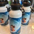 Disney WonderGround Lilo & Stitch Hawaiian Roller Coaster Bottle Nidhi Chanani
