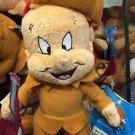 "Six Flags Magic Mountain Looney Tunes Elmer Fudd 8"" Mini Plush New"