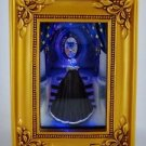 NEW!! Disney Parks Snow White Evil Queen Mirror Gallery of Light by Olszewski