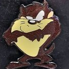 Six Flags Magic Mountain Looney Tunes Tasmanian Devil Magnet New