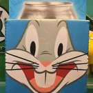 Six Flags Magic Mountain Looney Tunes Bugs Bunny Can Cooler New