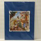 Disney Parks Donald & Daisy Duck Hiya Toots! Deluxe Print by Steve Adams NEW