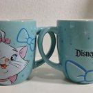 Disney Parks Exclusive Marie Aristocats Ceramic Coffee Cup Mug NEW