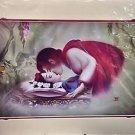 Disney WonderGround Snow White Prince Charming True Love's Kiss Print by Noah