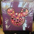 Disney WonderGround Gallery WORLD OF EVIL by Jerrod Maruyama Deluxe Print NEW