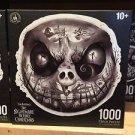 Disney Parks Nightmare Before Christmas Jack Skellington 1000 Piece Puzzle New