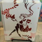 Disney WonderGround Gallery Alice in Wonderland Postcard by Sho Murase NEW
