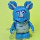 NEW Vinylmation Toy Story Series #2  the Dinosaur 3""