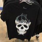 Six Flags Magic Mountain One Track Mind Men's Shirt XS,M,L XL,XXL New