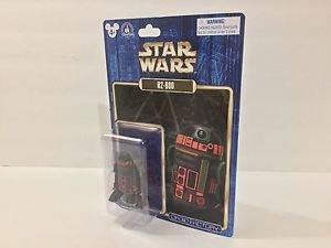 Disney Parks/Star Wars R2-B00/R2-BOO Halloween Droid Figure Droid Factory