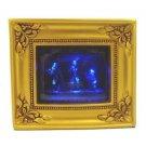 Disney Parks Olszewski Haunted Mansion Three Hitchhiking Ghosts Gallery Of Light