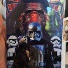 Disney WonderGround Gallery Star Wars The First Order Postcard Joe Corroney New