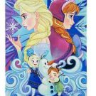 Disney Parks Frozen Elsa & Anna Only Have Each Other Giclee' by Tim Rogerson New