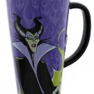 Disney Parks Sleeping Beauty's Maleficent Mistress of Evil Tall Ceramic Mug New