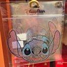 Disney Parks Exclusive Stitch Multi Purpose Sticker Art Decal New