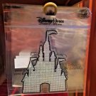 Disney Parks Disney Castle Cinderella's Castle Multi Purpose Sticker Art Decal