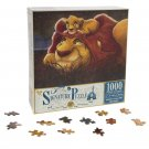 Disney Parks Signature Puzzle The Lion King 1000 Pieces New in Box