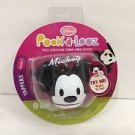 Disney Pook-a-Looz Mickey Mouse Yappers Series 1 Collectable New
