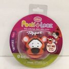 Disney Pook-a-Looz Tigger Yappers Series 1 Collectable New